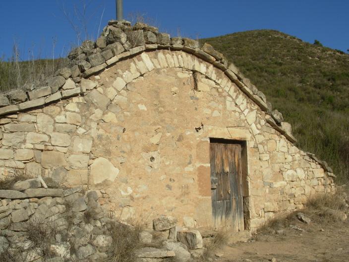 foto-original-Cabaa-tpica-de-pedra-volta-4d9493a810ded