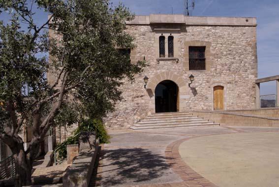 foto-original-Castillo-Ayuntamiento-4c2da75963ec5