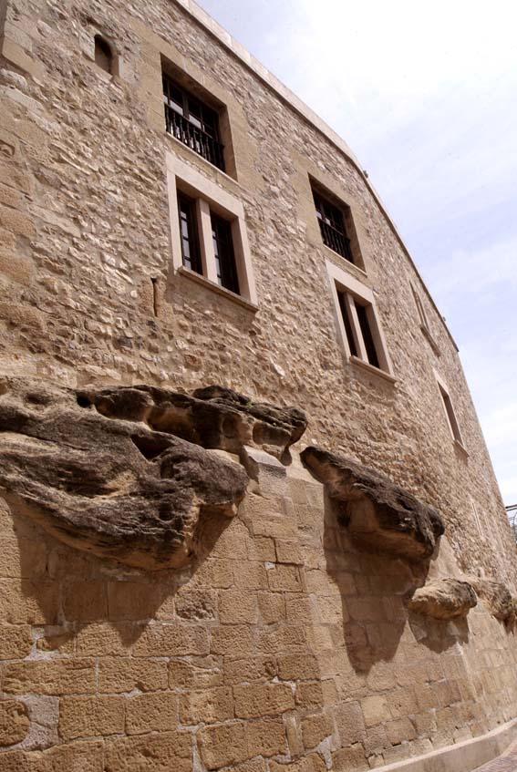 foto-original-Castillo-desde-la-calle-Huche-4c2db401d84bd