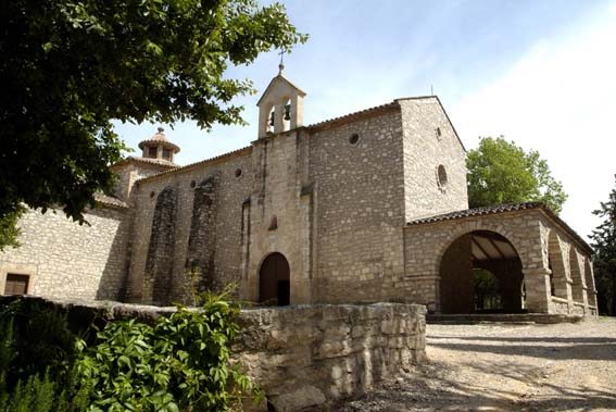 foto-original-Ermita-de-Ntra-Sra-de-Dos-Aguas-4c2da5bf21aca