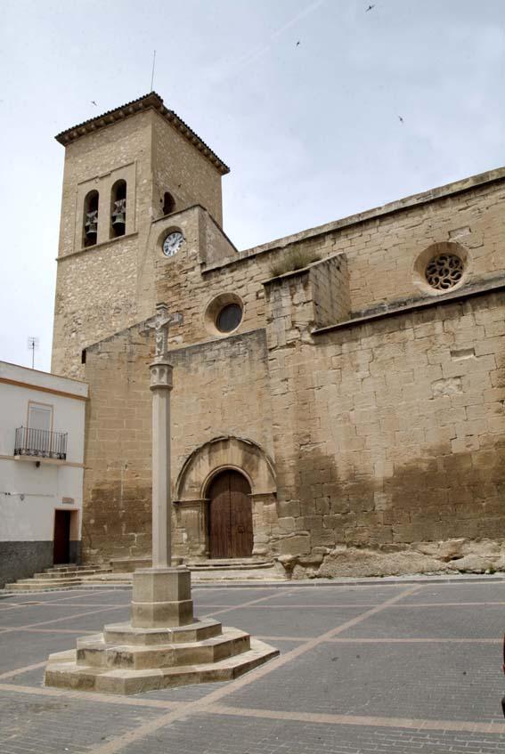 foto-original-Iglesia-de-San-Bartolom-4c2da6b36d561