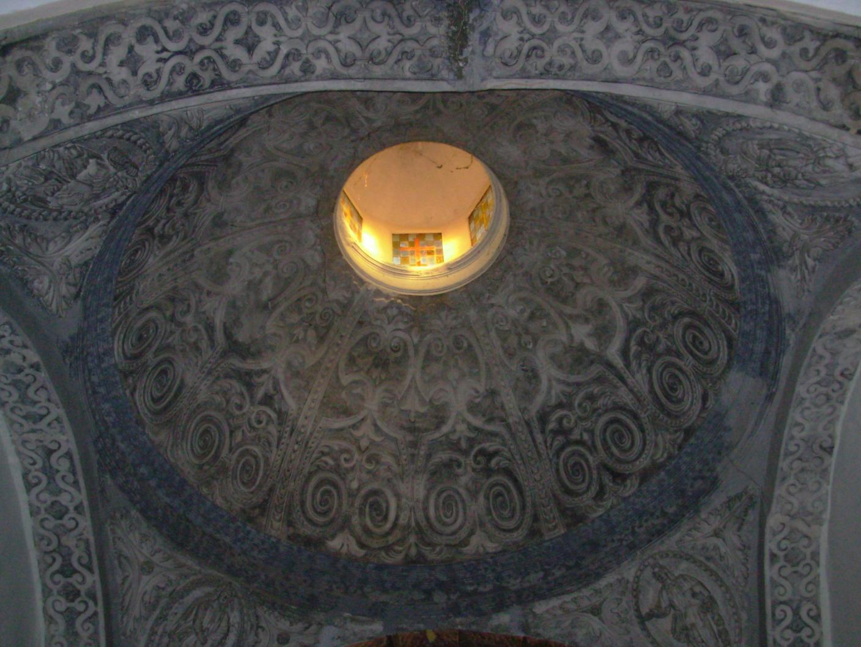 foto-original-Interior-Ermita-4c2db608608f2