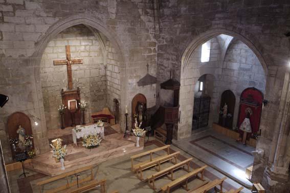 foto-original-Interior-de-la-Iglesia-4c2db401d1766