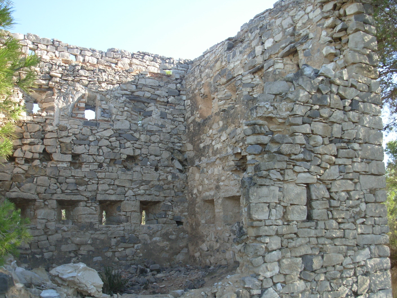foto-original-Interior-del-Castellet-de-Fai-4c2db401d9460