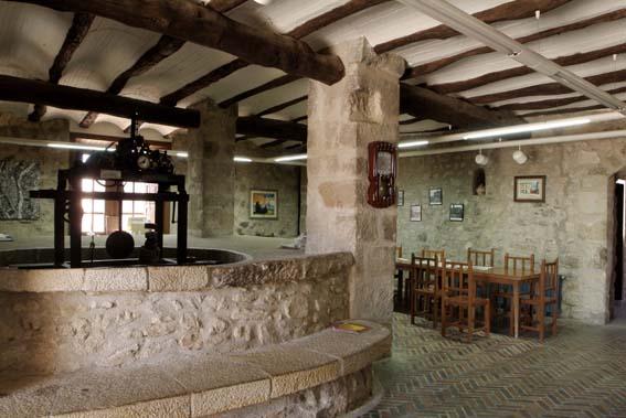 foto-original-Interior-del-castillo-4c2db401d55de