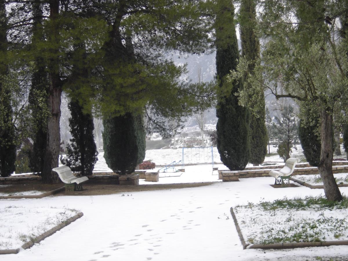foto-original-Jardines-de-la-Ermita-4a028d9d4e323