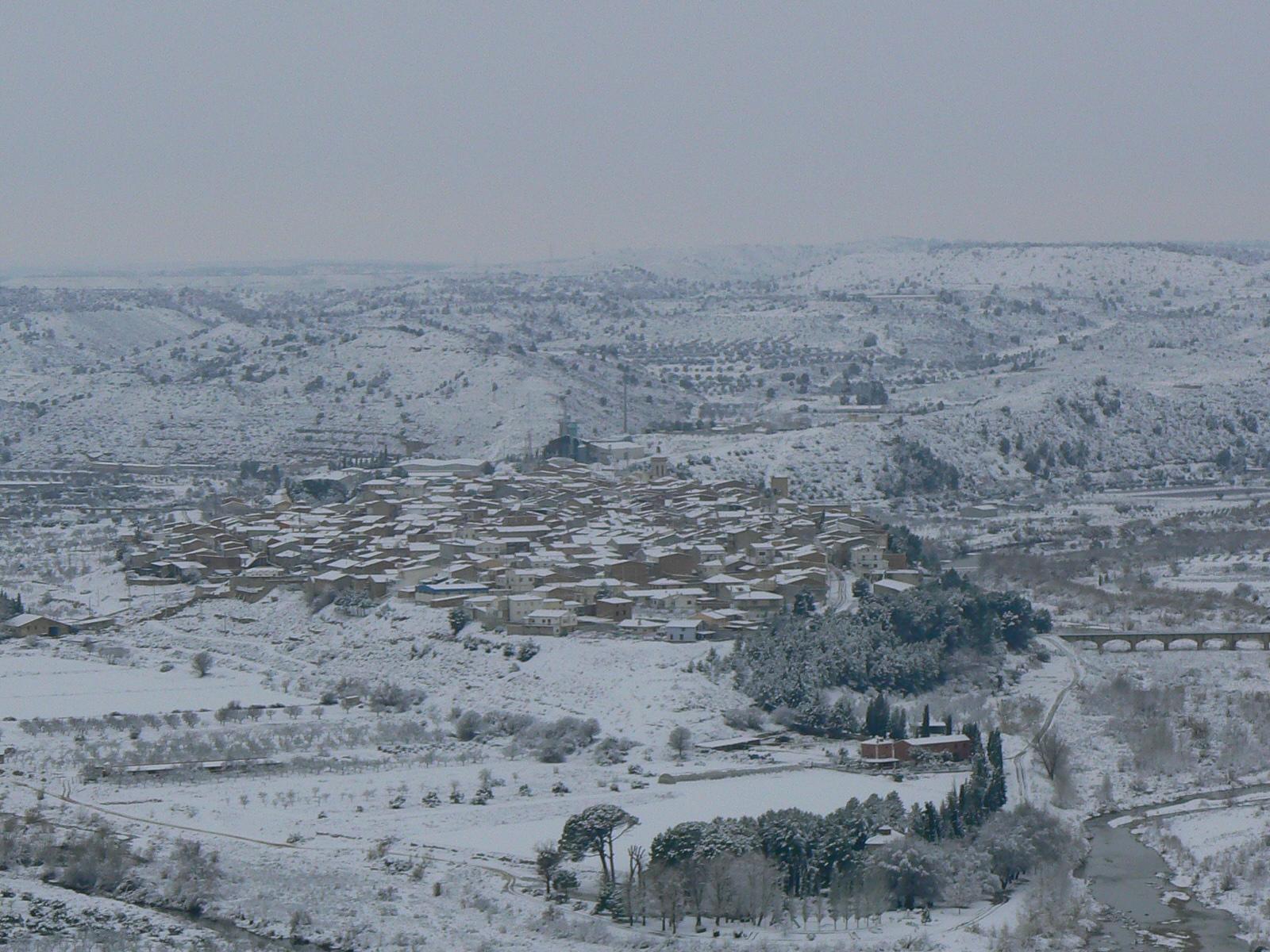 foto-original-Nonaspe-nevado-desde-el-Castellet-de-Fai-4bfead1a43683