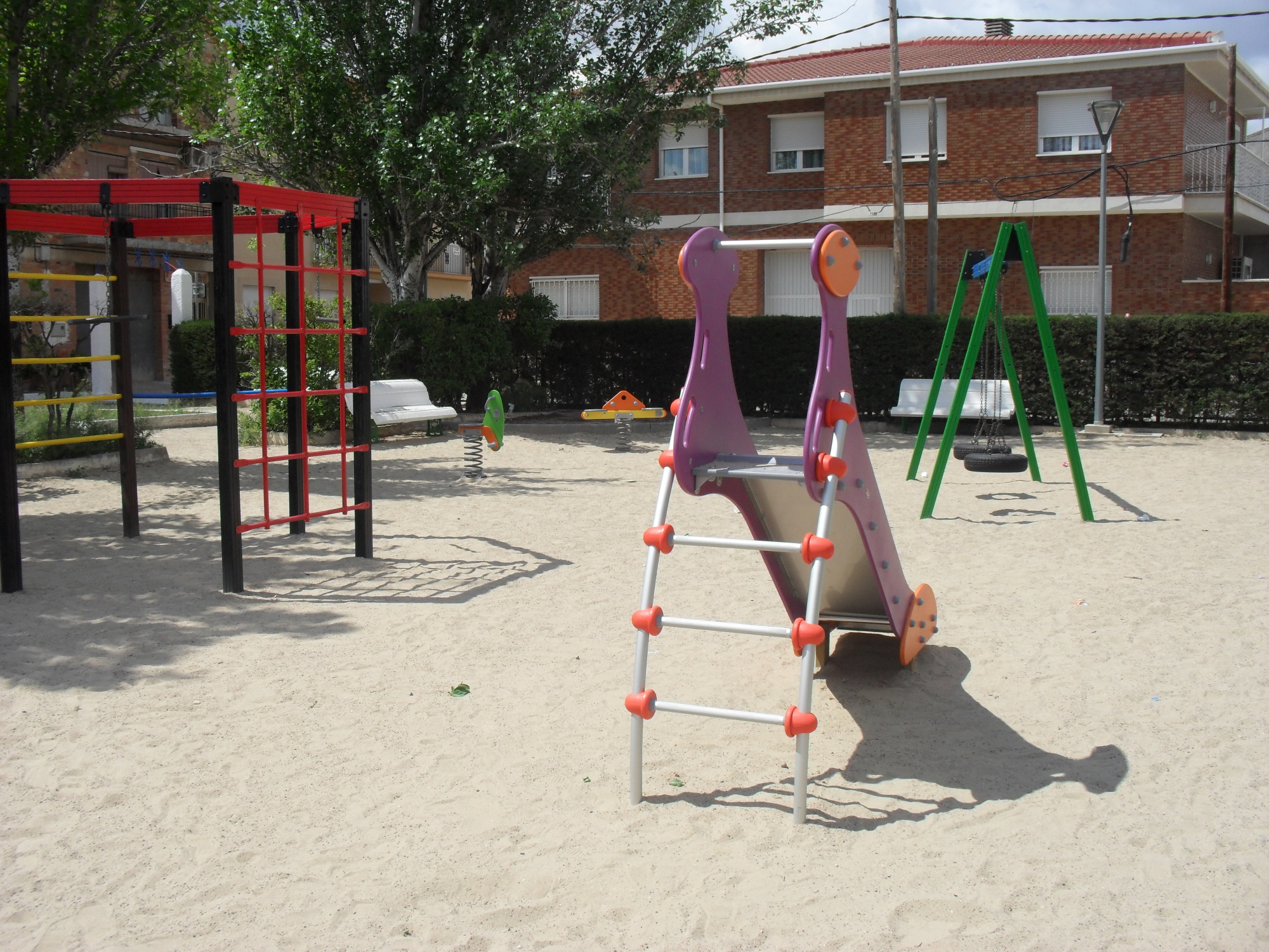 foto-original-Parque-Av-Orbe-Cano-4dc247a8247ab
