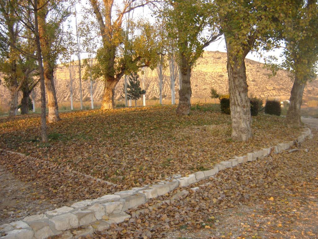 foto-original-Parque-de-la-Ermita-4a03ef63933f5