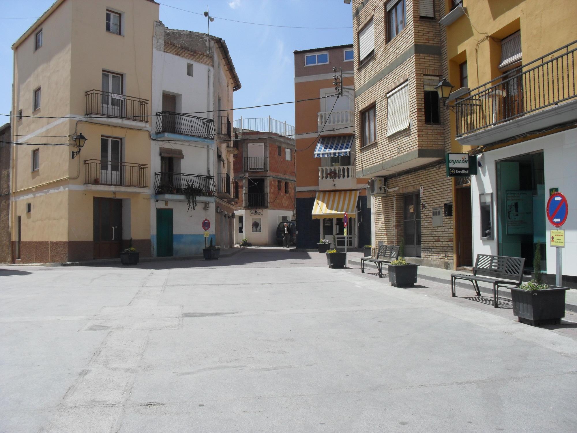 foto-original-Plaza-San-Bartolom-4dc247a8214e4