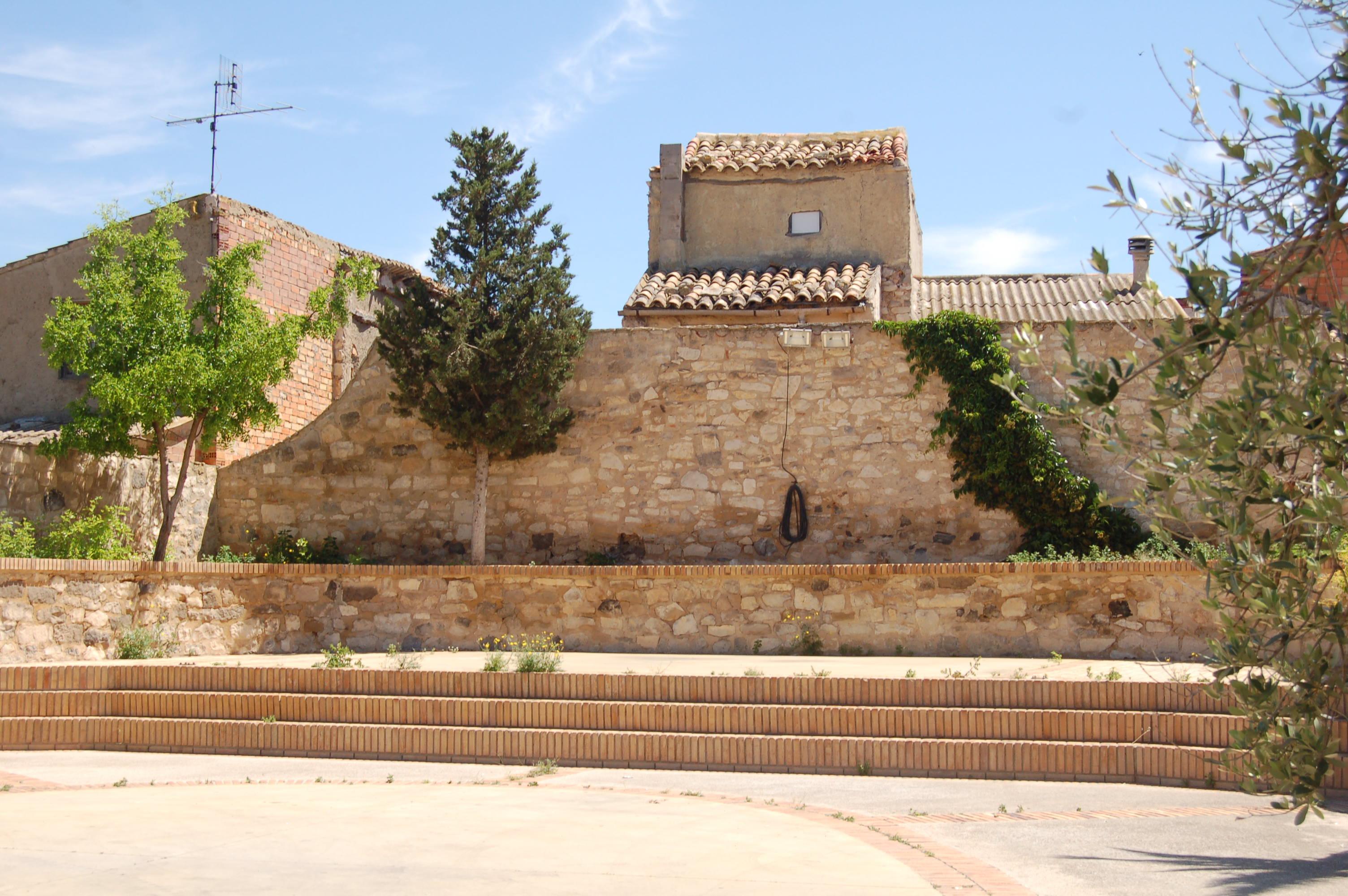 foto-original-Plaza-del-Castillo-4c2da9fb35a35