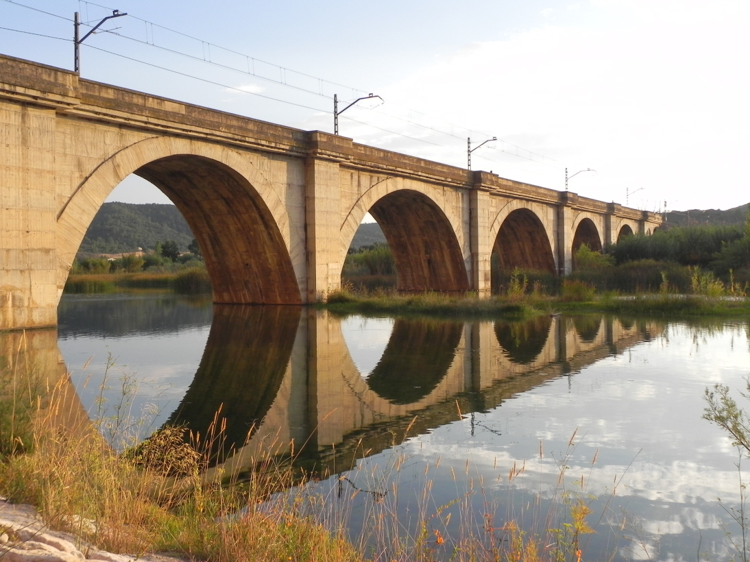 foto-original-Puente-del-Sol-de-lHorta-4d6fafc91f08c